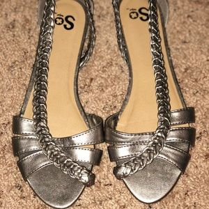 SO pewter shoes (8)
